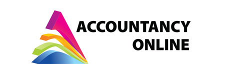 Accountancy-online-hover