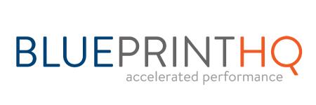 Blueprint-logo-hover