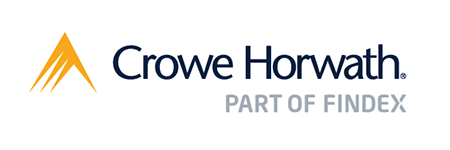 Crowe-hover