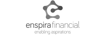Enspira-financial-logo