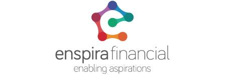 Enspira-financial-logo-hover