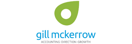Gil-McKerrow-logo-hover