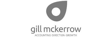Gil-McKerrow-logo