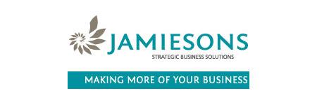 Jamiesons