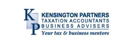 Kensington-Partners-logo-hover