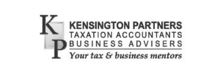 Kensington-Partners-logo