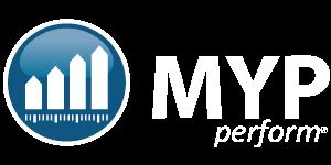 MYP-Corp-logo