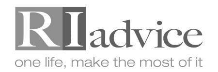 RIAdvice-logo