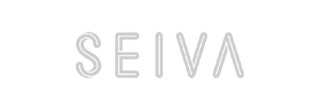 Seiva-logo-washed2