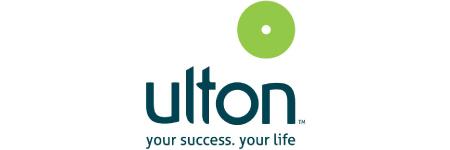 Ulton-logo-hover