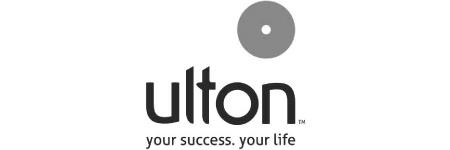 Ulton-logo