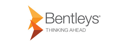 bentleys-logo-hover2