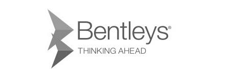 bentleys-logo