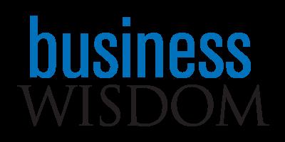 business-wisdom-hover