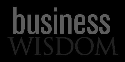 business-wisdom-non-hover