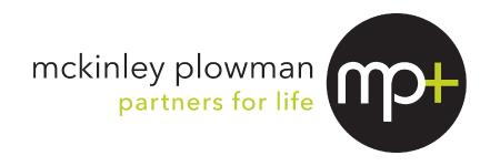 mcKinley-Plowman-logo-hover