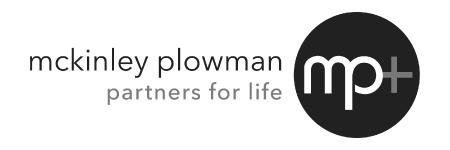 mcKinley-Plowman-logo