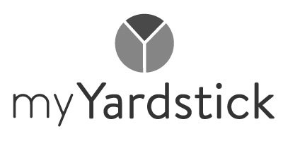 myYardstick-non-hover