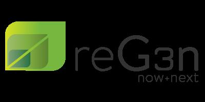 reGen-hover