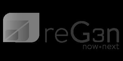 reGen-non-hover