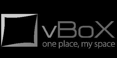 vBoX-non-hover