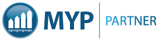myp-partner-logo