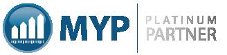 myp-platinum-partner-logo