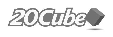 20Cube-logo