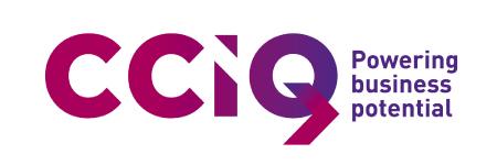 CCIQ-logo-hover
