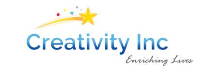 CreativityInc-logo-hover