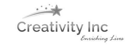 CreativityInc-logo