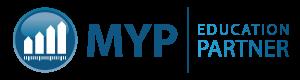 Education-Partner-logo2