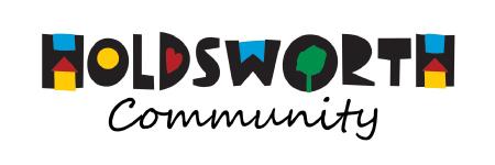 Holdsworth-logo-hover
