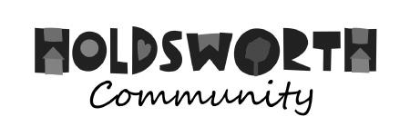 Holdsworth-logo