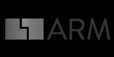 Module-icon-logo