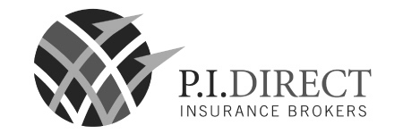 PIDirect-logo
