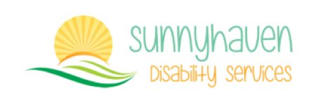 Sunnyhaven-logo-hover