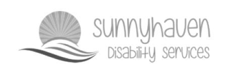Sunnyhaven-logo