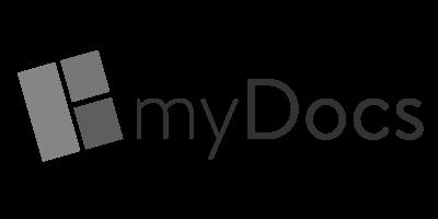 myDocs-non-hover