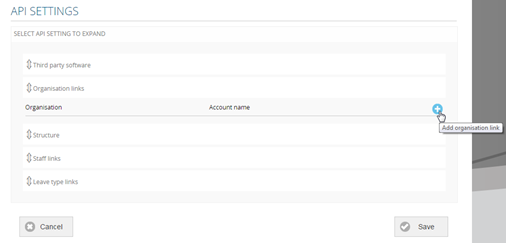API-settings-exp