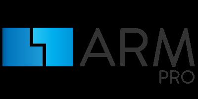 ARM-pro-colour