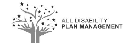 ADPM-Partner-logo-BW
