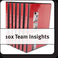 10Xinsights